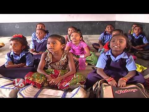 Telangana government likely to reduce government schools
