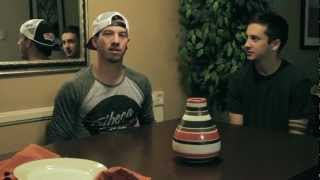twenty one pilots: Introduction Video