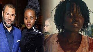 """Hidden Meaning Of """"US"""" Trailer (Jordan Peele / Lupita Nyongo)"""