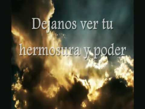 Yahweh Padre (Español)