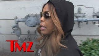 Niecy Nash says Cosby Case Teaches Us Believe Trump, Kavanaugh Accusers Too | TMZ