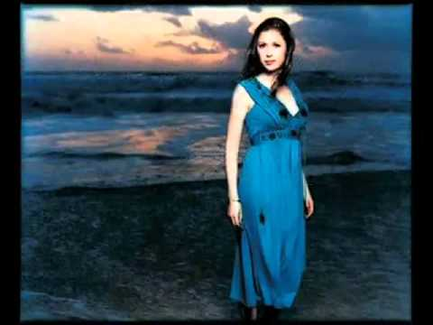Hayley Westenra - My Heart Belongs To You (lyrics)