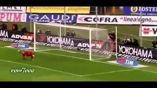 Zlatan Ibrahimovic Best Goals Ever HD