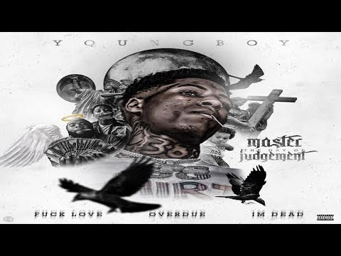NBA YoungBoy - Get Right