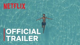 Last Summer Netflix Web Series Video HD