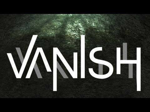 Vanish - Smashpipe Games