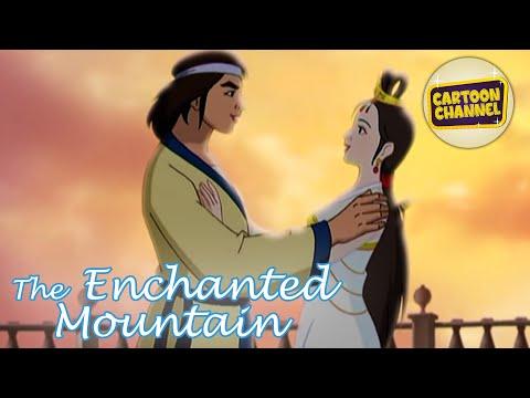 ENCHANTED MOUNTAIN | FULL MOVIE | EN