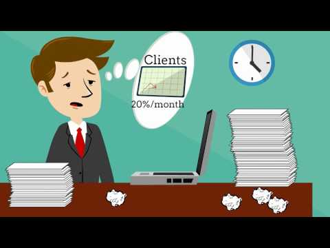 Law Firm Marketing - Guaranteed Cases