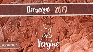 Oroscopo Vergine 2019: Un anno rivoluzionario