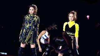 Twins - 星光熠熠耀保良2015 - 演唱會主題曲Medley YouTube 影片