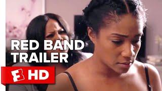Nobody's Fool 2018 Movie Trailer