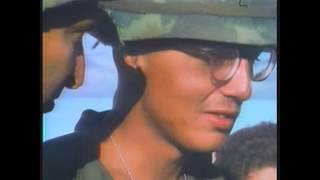 Vietnam War: Battle of Dak To 1967 (Soldier Interviews)