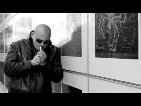 Михаил Круг - Письмо маме