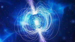 NASA Captured First Ever Neutron Star! *2019*