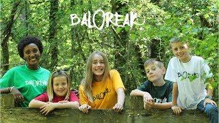 Baloreak - Baloreak (Elkartasuna)