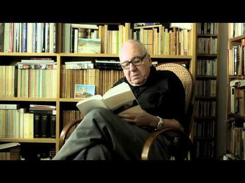"Conversa amb Feliu Formosa. 05. Poema ""Petites alegries. De Wassily Kandinsky a Arnold Schönberg. 1"""
