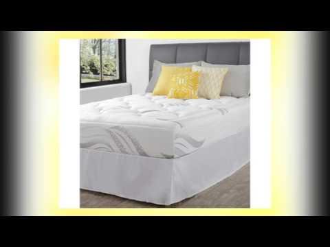 Comprehensive memory foam mattress review compilation