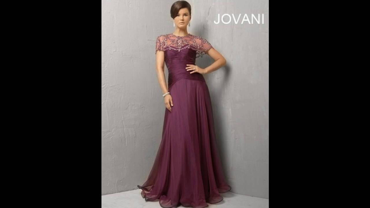 7528ad1b5 Vestidos para madre de la novia