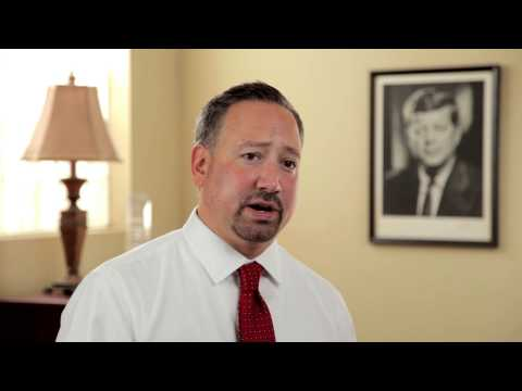 "San Antonio personal injury lawyer Chris Mayo at 210-999-9999 can bring the desire to help the common person of Chris Mayo Injury Lawyers to fight for your cause.   ""Why did..."