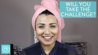 Blogerica s hidžabom: Ne sudite mi zbog marame, stavite je i vi na 15 minuta (Video)