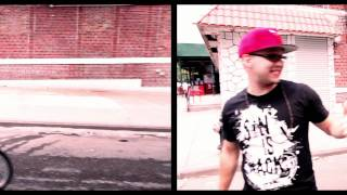 Introducing Andy Mineo (@AndyMineo @reachrecords)