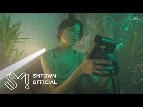[STATION] BoA 보아 '봄비(Spring Rain)' MV Teaser