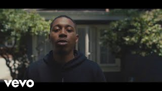 Cousin Stizz - Perfect (Official Video) ft. City Girls