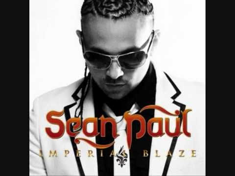 sean paul - porno tape (2010) new
