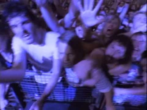 Metallica - Master Of Puppets (HD) Intro - Seattle'89