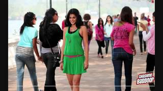 Dhishkiyaon Doom Doom   Chashme Buddoor 2013   Full Song HD   YouTube