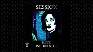 slyye-session-ft-inidious-poe.jpg