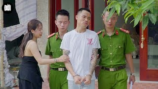 /phim danh doi phim hanh dong xa hoi hap dan that manh doi tv
