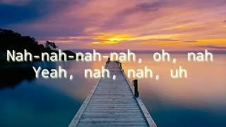 Luh Kel - Wrong (Best Lyrics)