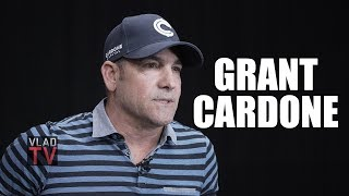Grant Cardone on His Biggest Real Estate Deal: $58 Million for 1100 Units (Part 6)