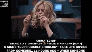 #life #stubfeed #stubfeedgif #gif - stubfeed.com/gif - stubfeed.com/feed/5839917997805