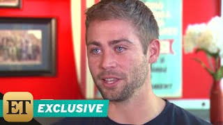 EXCLUSIVE: Paul Walker's Brothers on How the Family Is Keeping His Legacy Alive
