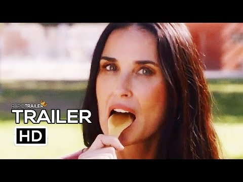 CORPORATE ANIMALS Official Trailer (2019)