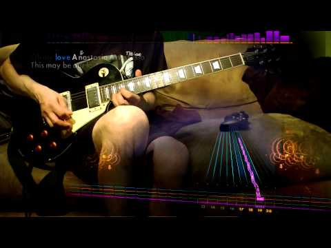Baixar Rocksmith 2014 - DLC - Guitar - Slash featuring Myles Kennedy and The Conspirators