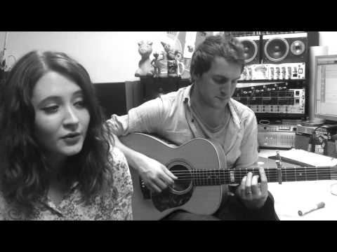 Elvis Presley - I Can't Help Falling In Love With You (Janet Devlin Cover)