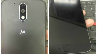 Video Motorola Moto G4 2HZjUKbtyuM