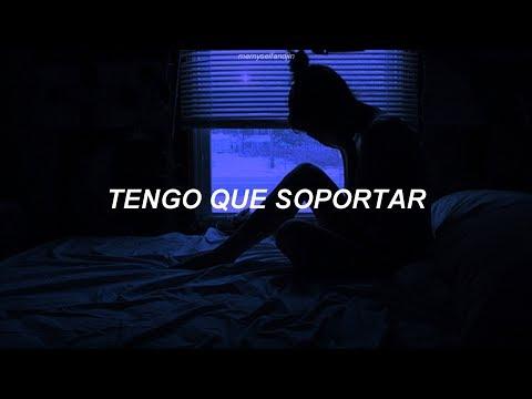Exo - Been Through (Traducida al español)