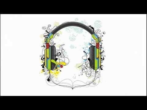 Краски-Где-то далеко (Dimasound remix) FREE STEP 2012