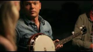 Lauris Reiniks - Banjo Laura - Official Music Video- Eurovision LATVIA 2011 (#2)