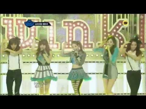 TaeTiSeo Twinkle Compilation/Mix (Feat. Hyoyeon, Sooyoung, Yoona, SISTAR, Infinite, and EXO-K)