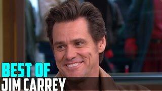 Best Of - Jim Carrey