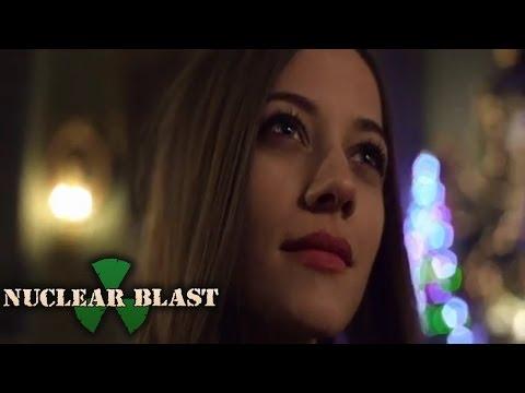 LANCER - Follow Azrael (OFFICIAL VIDEO)