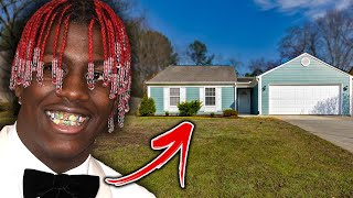 7 Rappers Who Aren't As Rich As You Think