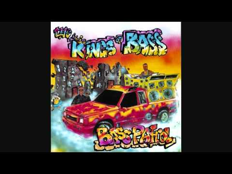 Baixar Bass Patrol - Let's Take a Ride ( ULTRA CLEAR )
