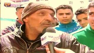 أسهل الطرق للحصول على خدمة بالمغرب   |   روبورتاج