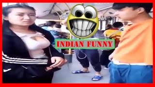 Image of: Latest Funny China Fails Compilation 2016 Indian Funny Best Whatsapp Funny Videos Funics Whatsapp India Most Viral Funny Video 2016 Cant Stop Laughing